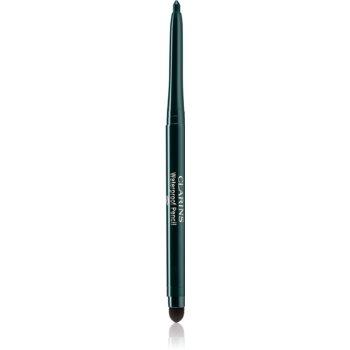 Clarins Waterproof Pencil creion dermatograf waterproof notino.ro