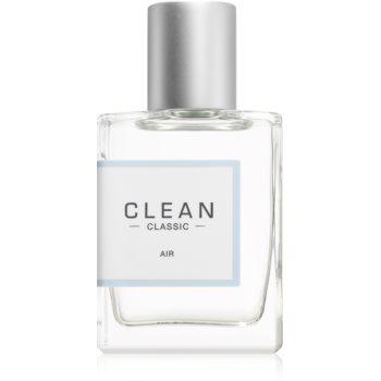 CLEAN Clean Air Eau de Parfum unisex imagine 2021 notino.ro