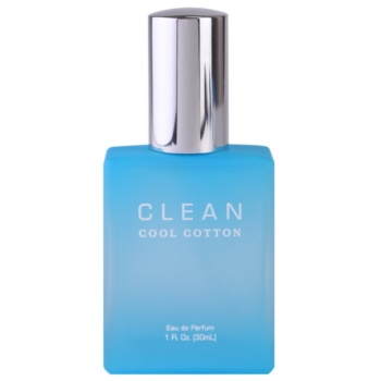 CLEAN Cool Cotton Eau de Parfum pentru femei