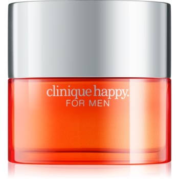 Clinique Happy for Men Eau de Toilette pentru bărbați