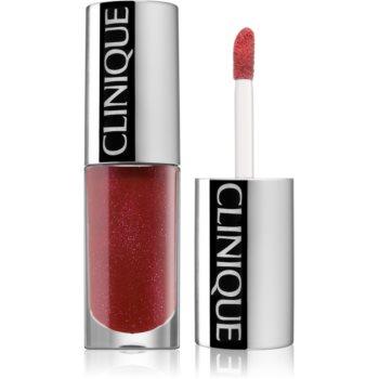 Clinique Pop™ Splash Lip Gloss + Hydration lip gloss hidratant imagine 2021 notino.ro