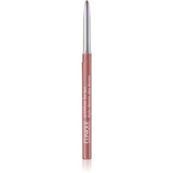 Clinique Quickliner for Lips creion contur pentru buze notino.ro