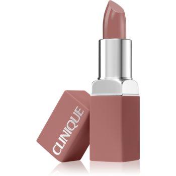 Clinique Even Better™ Pop Lip Colour Foundation ruj cu persistenta indelungata image0