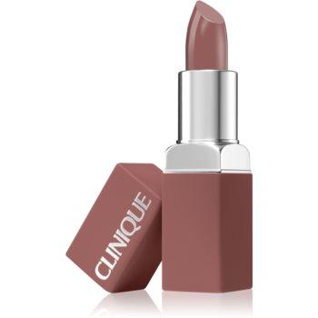 Clinique Even Better™ Pop Lip Colour Foundation ruj cu persistenta indelungata notino.ro