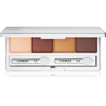 Clinique All About Shadow™ Quad fard ochi notino poza
