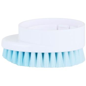 Clinique Sonic System Anti-Blemish Cleansing Brush Head perie pentru curățarea profundă a tenului capete de schimb imagine 2021 notino.ro