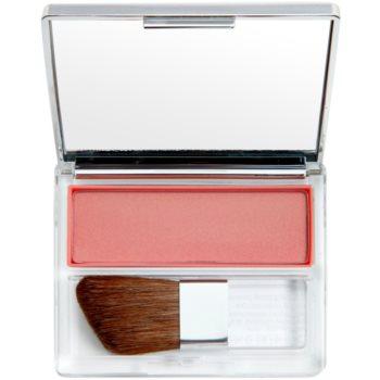 Clinique Blushing Blush Powder Blush pudrová tvářenka odstín 110 Precious Posy 6 g