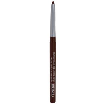 Clinique Quickliner for Lips Intense creion intensiv de buze imagine 2021 notino.ro