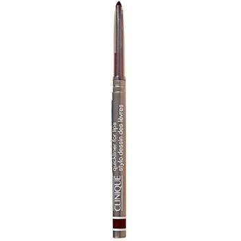 Clinique Quickliner for Lips creion contur pentru buze imagine 2021 notino.ro