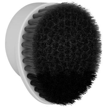 Clinique Sonic System City Block Purifying Cleansing Brush Head perie pentru curățarea profundă a tenului capete de schimb imagine 2021 notino.ro