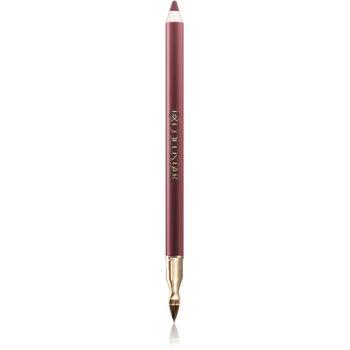 Collistar Professional Lip Pencil creion contur pentru buze imagine 2021 notino.ro