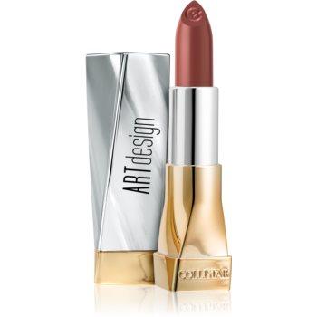 Collistar Rossetto Art Design Lipstick ruj image0