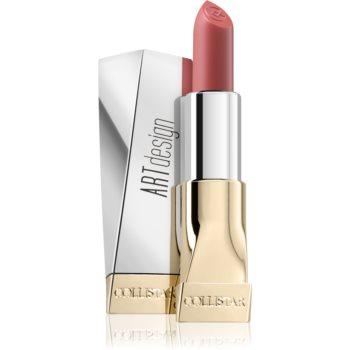 Collistar Rossetto Art Design Lipstick ruj mat imagine 2021 notino.ro
