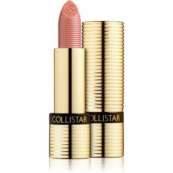 Collistar Rossetto Unico® Lipstick Full Colour - Perfect Wear ruj de lux imagine 2021 notino.ro