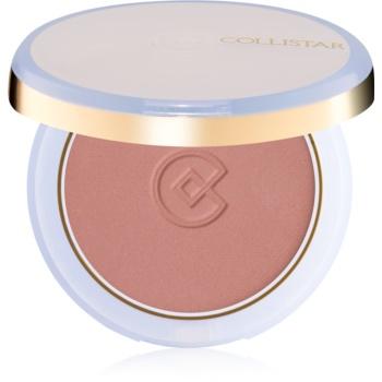 Collistar Silk Effect Maxi Blusher blush notino.ro