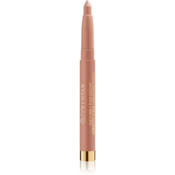 Collistar For Your Eyes Only Eye Shadow Stick creion de ochi lunga durata imagine 2021 notino.ro