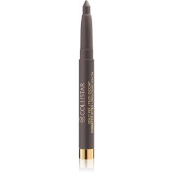 Collistar For Your Eyes Only Eye Shadow Stick creion de ochi lunga durata notino.ro