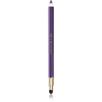Collistar Professional Eye Pencil eyeliner khol notino.ro