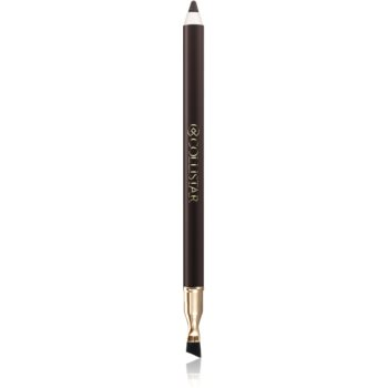 Collistar Professional Eyebrow Pencil creion pentru sprancene imagine 2021 notino.ro