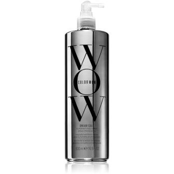 Color WOW Dream Coat Supernatural Spray spray pentru par cu efect de netezire notino poza