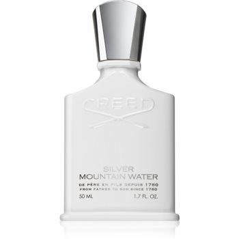 Creed Silver Mountain Water Eau de Parfum pentru bărbați