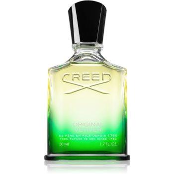 Creed Original Vetiver Eau de Parfum pentru bărbați imagine 2021 notino.ro
