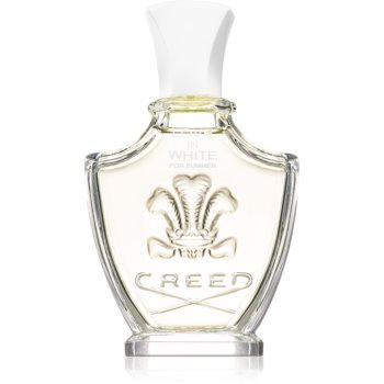 Creed Love in White for Summer Eau de Parfum pentru femei