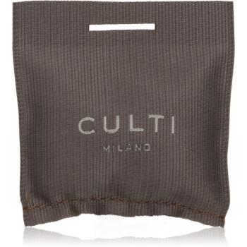 Culti Home Oficus parfum pentru dulap