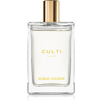 Culti Acqua Leggera Eau de Parfum notino poza