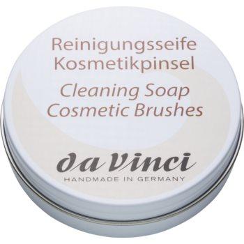 da Vinci Cleaning and Care săpun de curățare cu efect de recondiționare imagine 2021 notino.ro