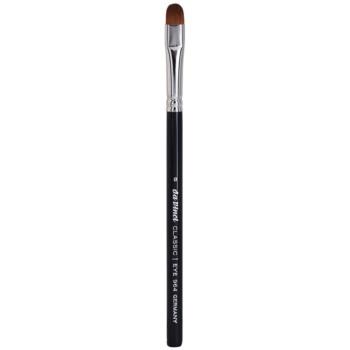 da Vinci Classic pensula pentru fard de ochi imagine 2021 notino.ro