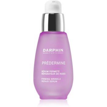Darphin Prédermine ser pentru fermitate antirid notino poza