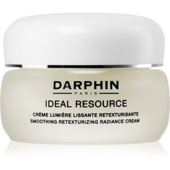 Darphin Ideal Resource crema reparatorie pentru strălucirea și netezirea pielii imagine 2021 notino.ro