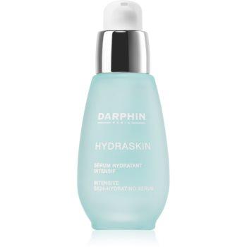 Darphin Hydraskin ser hidratant notino poza