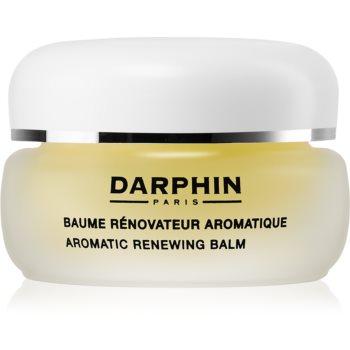 Darphin Oils & Balms balsam pentru calmare si regenerare notino.ro