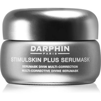 Darphin Stimulskin Plus mască anti-îmbrătrânire corectare multiplă pentru ten matur notino poza