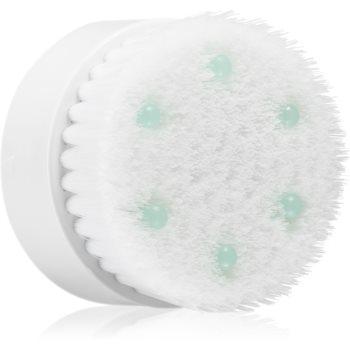 Darphin L'Institut Facial Sonic Cleansing and Massaging Expert cap de schimb pentru periuța de curățare pentru corp imagine 2021 notino.ro