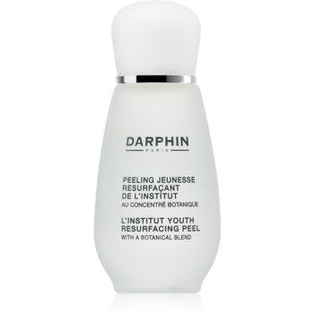 Darphin Cleansers & Toners peelingul chimic pentru strălucirea și netezirea pielii imagine 2021 notino.ro