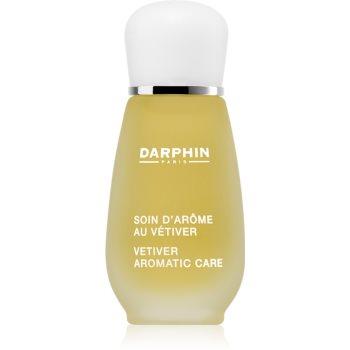 Darphin Oils & Balms ulei de esente detoxifiant imagine 2021 notino.ro