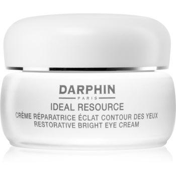 Darphin Ideal Resource crema de ochi iluminatoare notino poza