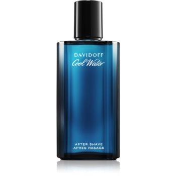 Davidoff Cool Water voda po holení pro muže 75 ml