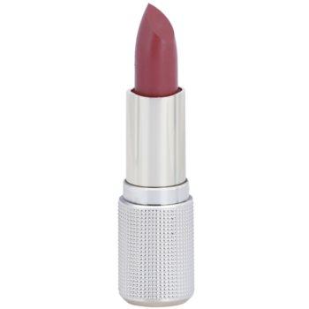 Delia Cosmetics Creamy Glam ruj crema image0