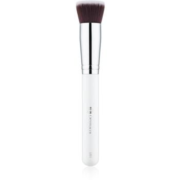 Dermacol Master Brush by PetraLovelyHair pensula pentru aplicarea produselor cu consistenta lichida sau cremoasa imagine 2021 notino.ro