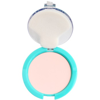 Dermacol Acnecover pudra compacta pentru ten acneic imagine 2021 notino.ro