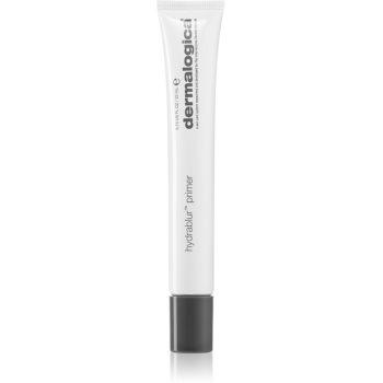 Dermalogica Daily Skin Health Primer hidratant pentru tenul uscat imagine 2021 notino.ro