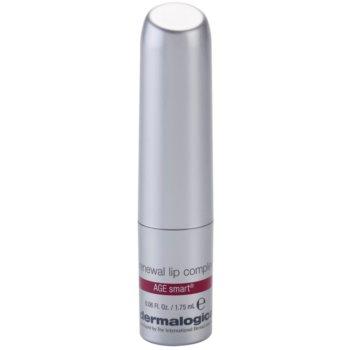 Dermalogica AGE smart balsam pentru netezirea buzelor notino.ro