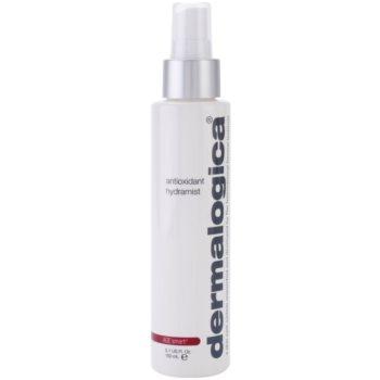 Dermalogica AGE smart spray antionxidant hidratant notino poza