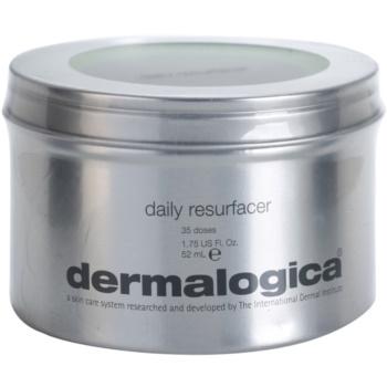Dermalogica Daily Skin Health servetele exfoliante imagine 2021 notino.ro