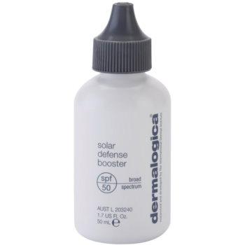 Dermalogica Daily Skin Health crema protectoare pentru fata SPF 50 notino poza