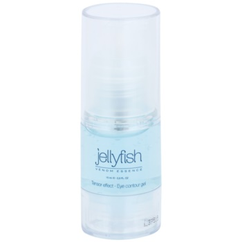 Diet Esthetic Jellyfish gel de ochi cu venin de meduze notino.ro